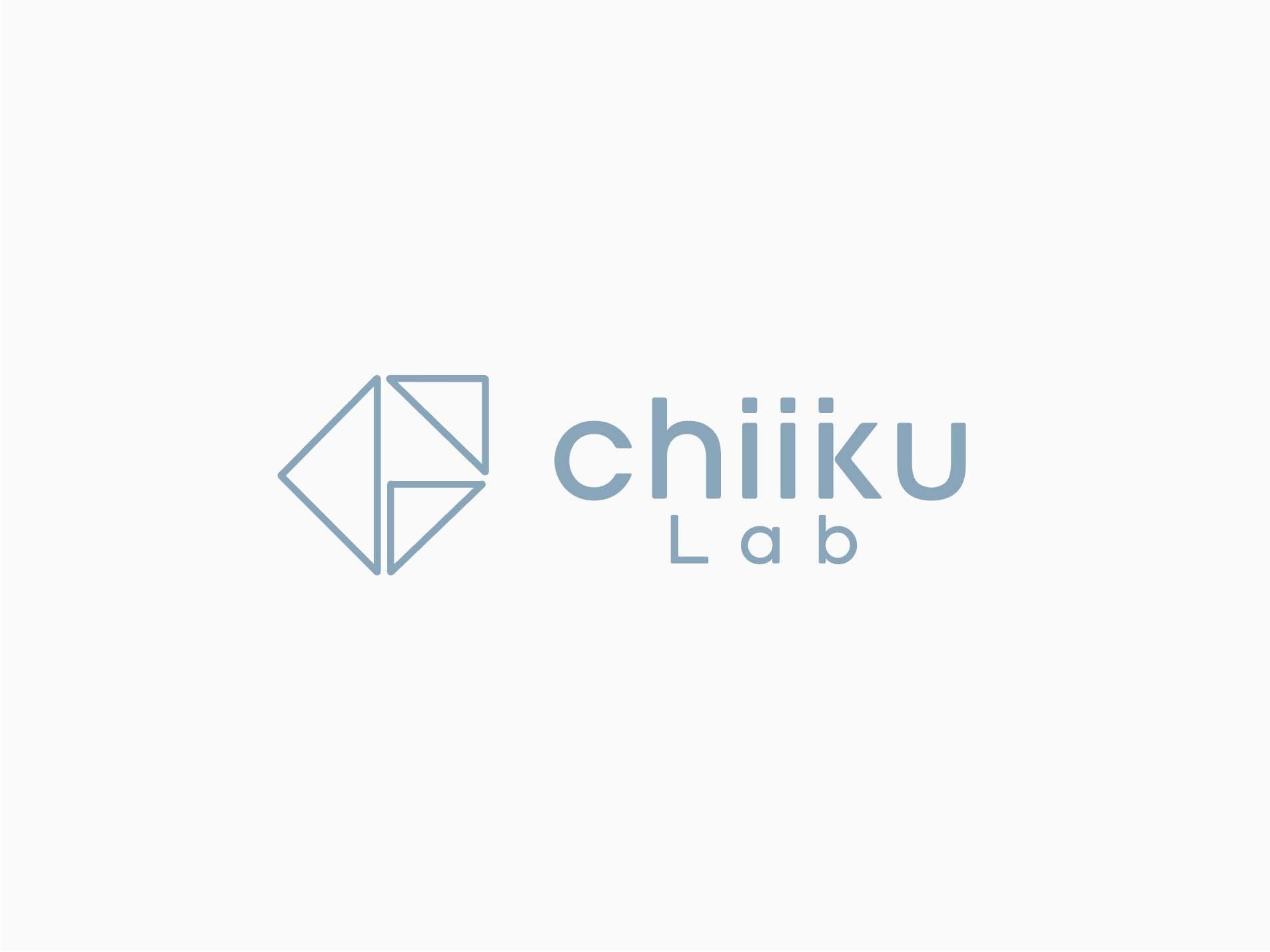 chiikulab brand