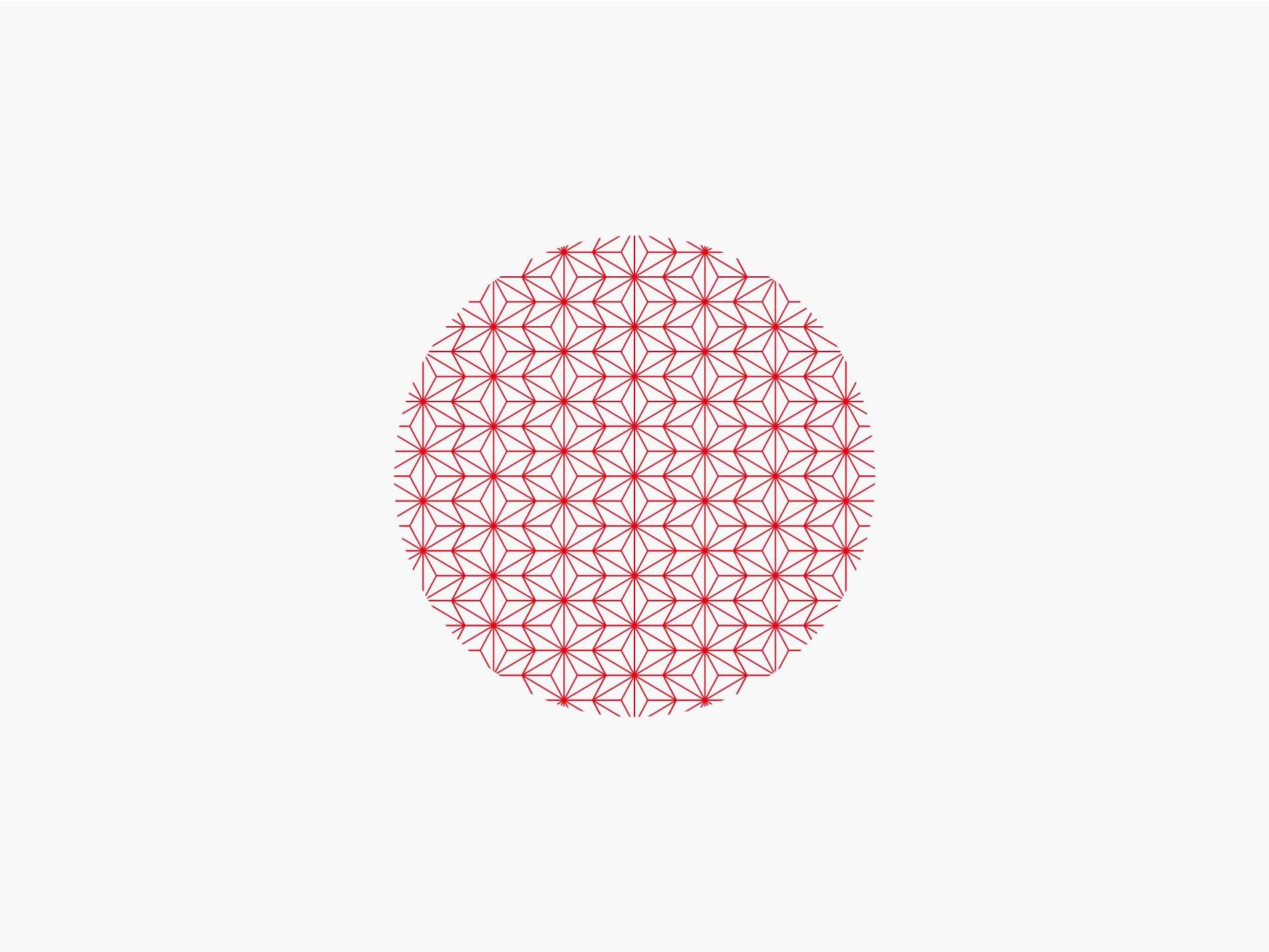 japaniture branding